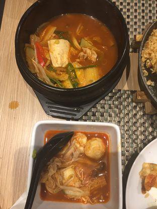 Foto 2 - Makanan(Harlmultang 85k) di Maison Tatsuya oleh @Itsjusterr