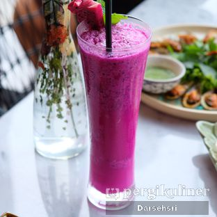 Foto 3 - Makanan di Co'm Ngon oleh Darsehsri Handayani