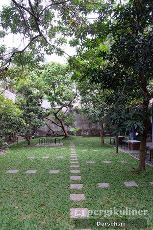 Foto review Ruang Rakyat Coffee & Garden oleh Darsehsri Handayani 8