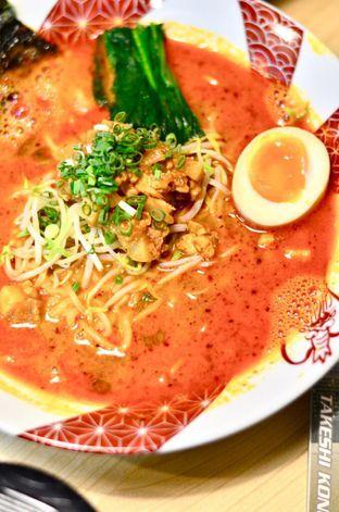 Foto 2 - Makanan di Fufu Ramen oleh Couple Fun Trip & Culinary