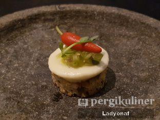 Foto 8 - Makanan di Namaaz Dining oleh Ladyonaf @placetogoandeat