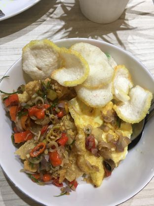 Foto 10 - Makanan di 9s Hous oleh RI 347   Rihana & Ismail