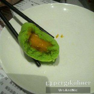 Foto 7 - Makanan(Bapao telor asin) di Imperial Chef oleh UrsAndNic
