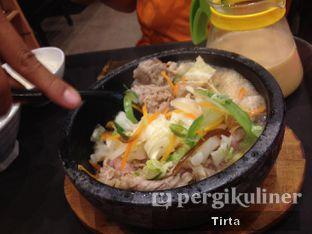 Foto 7 - Makanan di Kazan Ramen oleh Tirta Lie