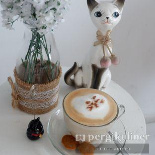 Foto 8 - Makanan di Bloom Coffee & Eatery oleh Oppa Kuliner (@oppakuliner)