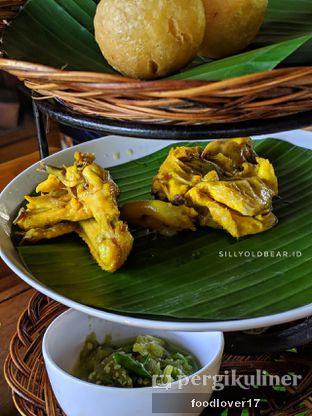 Foto 13 - Makanan di Sambel Hejo Sambel Dadak oleh Sillyoldbear.id