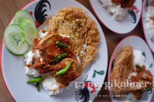 Foto 6 - Makanan di Bakso Kemon oleh Oppa Kuliner (@oppakuliner)