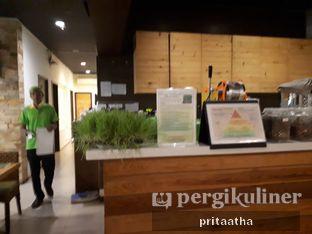 Foto 6 - Interior di D'Natural Healthy Store & Resto oleh Prita Hayuning Dias