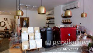 Foto 12 - Makanan di Sebastian Coffee & Kitchen oleh Mich Love Eat