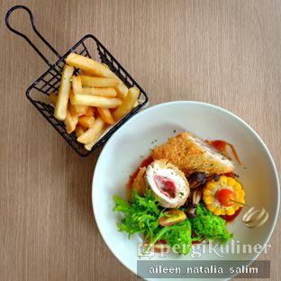Foto 3 - Makanan di Billie Kitchen oleh @NonikJajan
