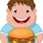 Foto Profil kulinerjabodetabek