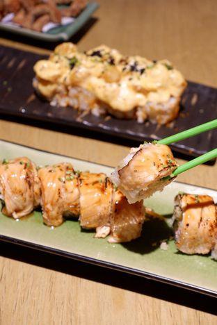 Foto 16 - Makanan di Sushi Groove oleh yudistira ishak abrar