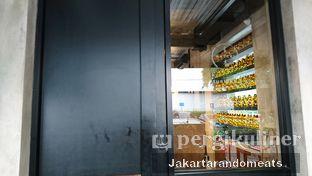 Foto 4 - Interior di Hatchi oleh Jakartarandomeats