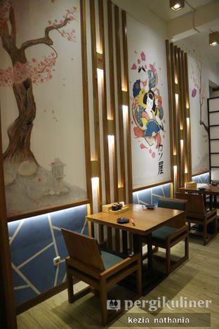 Foto 8 - Interior di Katsu-Ya oleh Kezia Nathania
