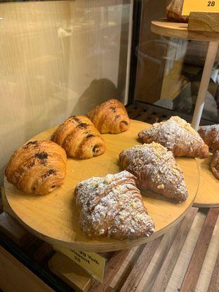 Foto 4 - Makanan di Social Affair Coffee & Baked House oleh rennyant