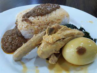 Foto 8 - Makanan di Padang Express oleh Deasy Lim
