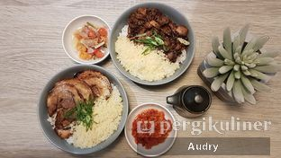 Foto review Pokuberi oleh Audry Arifin @thehungrydentist 4