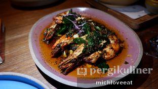 Foto 17 - Makanan di Gunpowder Kitchen & Bar oleh Mich Love Eat