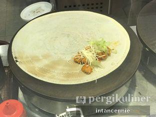 Foto 4 - Makanan di D'Crepes oleh bataLKurus