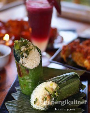 Foto 8 - Makanan di Gubug Makan Mang Engking oleh @foodiaryme | Khey & Farhan