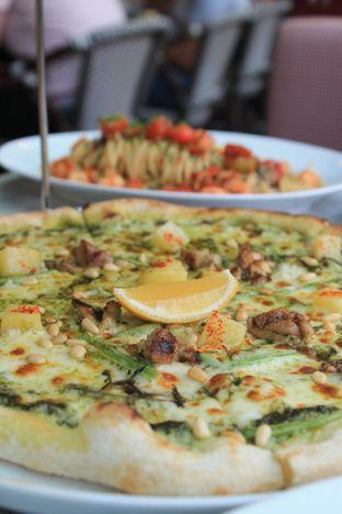 Foto 35 - Makanan di Osteria Gia oleh Prido ZH