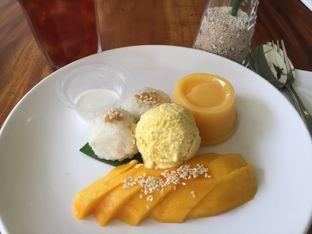 Foto 1 - Makanan di Mango & Me oleh Liana Chen