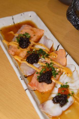 Foto 5 - Makanan di Sushi Hiro oleh Wawa | IG : @foodwaw