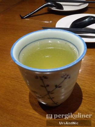 Foto 5 - Makanan di Echigoya Ramen oleh UrsAndNic