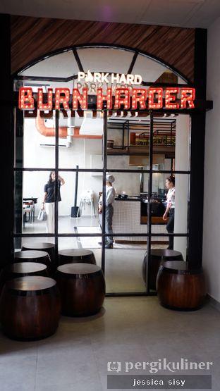 Foto 2 - Interior di Flaming Mr Pig oleh Jessica Sisy