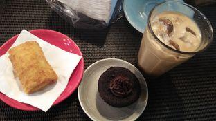 Foto 7 - Makanan di Kocil oleh Review Dika & Opik (@go2dika)