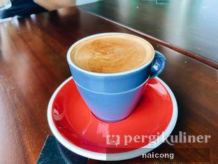 Foto 2 - Makanan di Mikkro Espresso oleh Icong