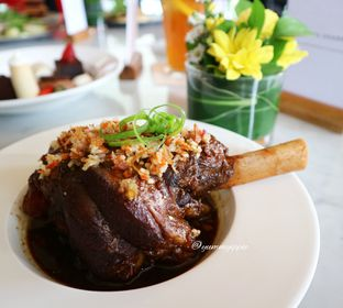Foto 4 - Makanan di Harlow oleh Laura Fransiska