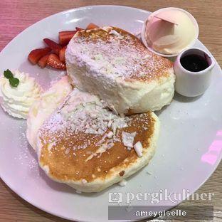 Foto 1 - Makanan di The Pancake Co. by DORE oleh Hungry Mommy