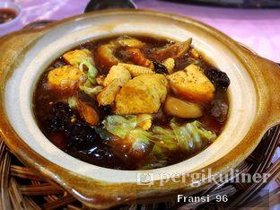 Foto 4 - Makanan di Che Hwa Vegetarian oleh Fransiscus