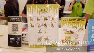 Foto 1 - Interior di Avocado Lovers oleh Mich Love Eat