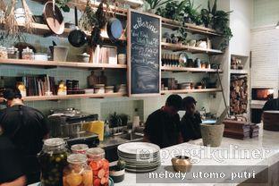 Foto 9 - Interior di Attarine oleh Melody Utomo Putri