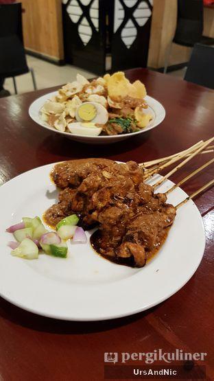 Foto 4 - Makanan di Gado - Gado Cemara oleh UrsAndNic