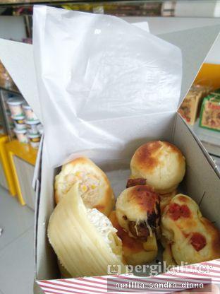 Foto 1 - Makanan di Roti Unyil Venus oleh Diana Sandra