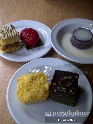 Foto - Makanan di Restoran Beautika Manado oleh UrsAndNic