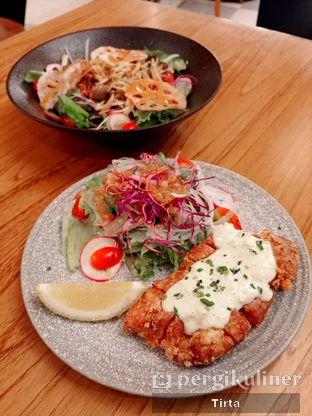 Foto 2 - Makanan di House Of Omurice oleh Tirta Lie