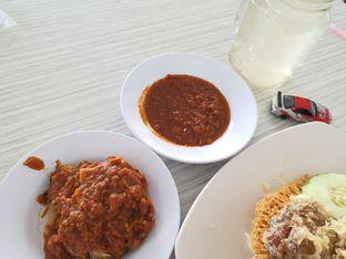 Foto review Kafe Jangkrik oleh Amrinayu  1