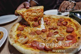 Foto 3 - Makanan di Popolamama oleh Devy (slimy belly)
