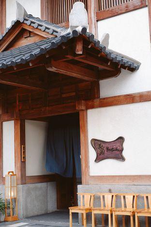 Foto review Furusato Izakaya oleh Margaretha Helena #Marufnbstory 12