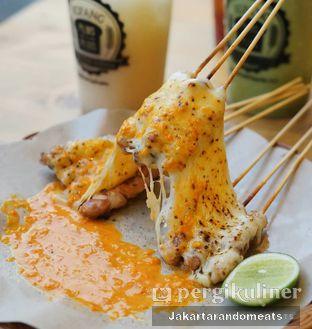 Foto review Ropang Plus Plus oleh Jakartarandomeats 1