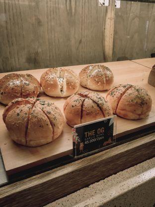 Foto 6 - Makanan di Super Furry Tea & Bakery oleh deasy foodie