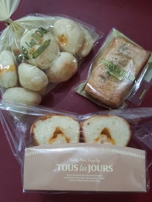 Foto review Tous Les Jours oleh Stallone Tjia (@Stallonation) 2