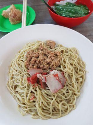 Foto - Makanan di Bakmi Jambi A Paw oleh Olivia