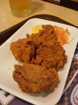 Foto 5 - Makanan di Yoshinoya oleh Stallone Tjia (Instagram: @Stallonation)