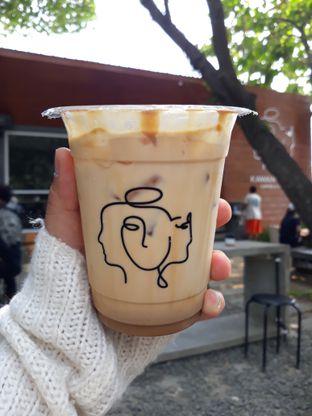 Foto review Kawan Baru Coffee Talk oleh Mouthgasm.jkt  1