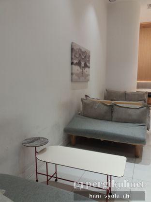 Foto 2 - Interior di Xing Fu Tang oleh Hani Syafa'ah